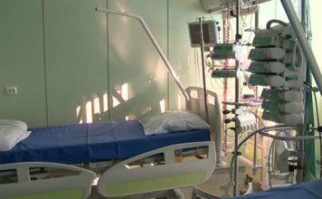 В Кыргызстане за прошедшие сутки выявлен 551 случай заражения COVID-19. Скончались еще 3 человека