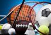 Какие виды спорта наиболее популярны среди беттеров?