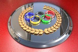 Японцы выступают за отмену Олимпиады в Токио из-за COVID-19