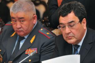 Обвиняемые, заключившие сделку со следствием по уголовному делу об освобождении Азиза Батукаева, не признают своей вины