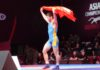 Чемпион Азии по вольной борьбе, выступавший за Кыргызстан, убит во время контртеррористической операции в Ингушетии