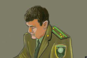 Организовывал убийства нежелательных лиц. Обвиненный в тяжких преступлениях полковник спецслужб Узбекистана вышел на свободу