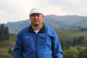 Независимый союз журналистов требует от МВД разъяснений по задержанию Асылбека Абдрахмана