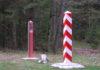 Польша впустила десятки тяжелораненых белорусов без виз