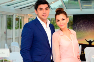 Младшая дочь экс-президента Узбекистана Лола Каримова-Тилляева выставила на продажу три особняка в Лос-Анджелесе