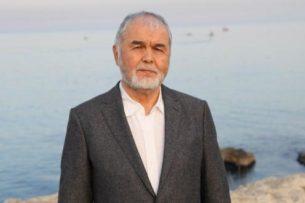 Мухаммад Салих о ситуации в Узбекистане: Коррупция продолжает царствовать в стране