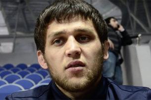 Муслим Евлоев сбежал. Среди убитых боевиков в Ингушетии его не обнаружили