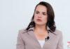«С нас хватит». Тихановская выдвинула Лукашенко ультиматум и дала на выполнение 13 дней