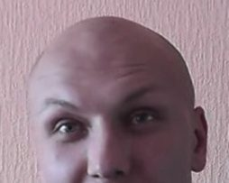 Обещавший «навести порядок» вор в законе понравился спецслужбам Беларуси