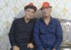 Из Казахстана в Узбекистан депортировали оппозиционера, которого на родине обвиняют в торговле людьми