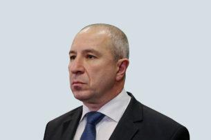 Глава МВД Беларуси принес извинения за травмы людям, «попавшим под раздачу»