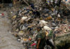 Треть детей во всем мире отравлены свинцом, источники – игрушки, специи и окружающая среда