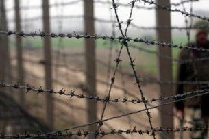 Инцидент на кыргызско -таджикской границе: О чем договорились представители Кыргызстана и Таджикистана?