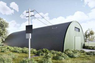 В Новой Зеландии начнут тестировать беспроводную передачу электричества