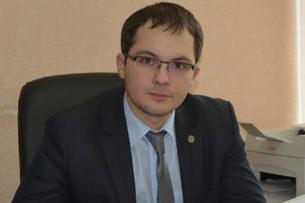 Сотрудник администрации президента Беларуси уволился в знак протеста