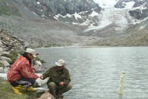 Фильм о Кыргызстане получил Гран-при международного кинофестиваля «Северный Характер»