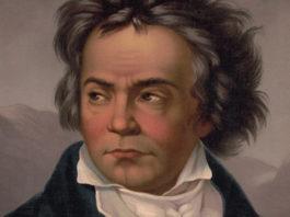 «Бетховен был чернокожий» — почему эта радикальная идея до сих пор сохраняет свою силу