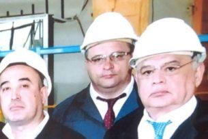 Крупные энергокомпании Узбекистана без тендера передали в управление одной группе. Кто такие Шодиевы, чей бизнес процветает с приходом Мирзиёева?