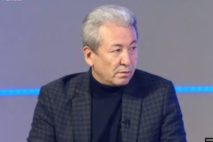 Адахан Мадумаров рассказал о главных нарушениях закона при отсрочке выборов