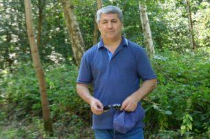 Единственное, что неизвестно, это то, сколько процентов припишет себе Рахмон? — Кабири о выборах в Таджикистане