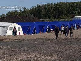Граждане Кыргызстана, застрявшие в Башкортостане, хотят идти домой пешком