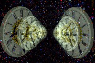 Ученые доказали возможность путешествия во времени без парадоксов