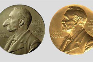 Шнобелевские премии-2020. Среди лауреатов — Путин, Трамп, Бердымухамедов и группа наемных убийц