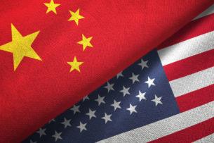 Наступает эпоха беспорядка. Одним из ее главных мотивов будет холодная война между США и Китаем
