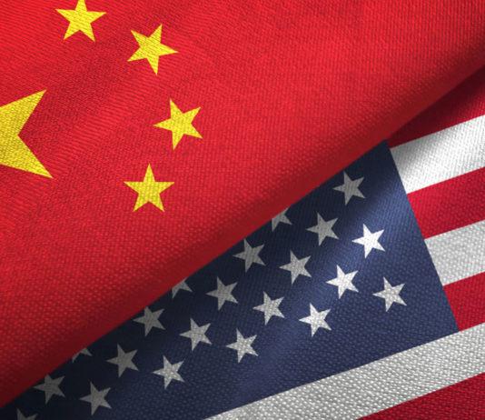 Откуда растут «корни» антикитайской истерии? — Мнение