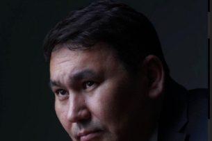 Сеид Атамбаев: Мы потребуем рассмотреть ответственность Сооронбая Жээнбекова, Мухаммедкалыя Абылгазиева за гибель 1500 кыргызстанцев