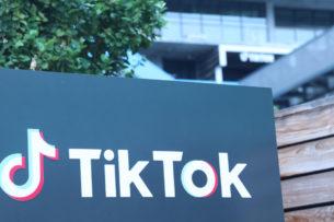 Владельцы TikTok отказались продавать Microsoft свое приложение