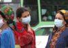 COVID-19: Туркменские врачи увольняются по собственному желанию