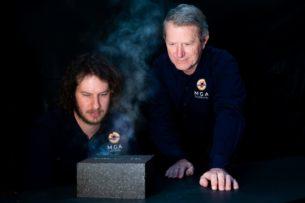 Создан новый способ дешевого хранения энергии — в термальных блоках