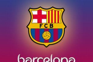 Полиция подозревает руководство «Барселоны» в коррупции и дискредитации игроков