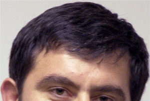 Хранитель воровского «общака» России, влиятельный вор в законе найден мертвым в своей камере