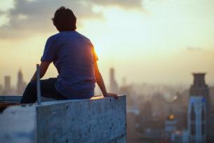 Комплекс Ионы: почему мы боимся своих возможностей?