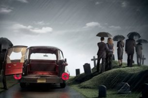 Признания «загробного исповедника», или Как отомстить после смерти