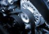Когда следует менять ремни привода вспомогательных агрегатов авто и что влияет на их износ?