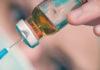 Можно ли купить вакцину от COVID-19 на черном рынке?