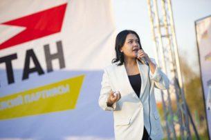 OpenDemocracy выразила сожаление о сотрудничестве с Эльнурой Алкановой