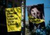 В Испании расследуют российские связи каталонских сепаратистов