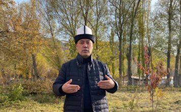 Парламентские выборы не состоятся в первом полугодии 2021 года — телеграм-канал Садыра Жапарова