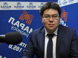 Темирлана Султанбекова отпустили под домашний арест