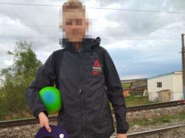 Полицейские в Татарстане застрелили напавшего на них с ножом подростка