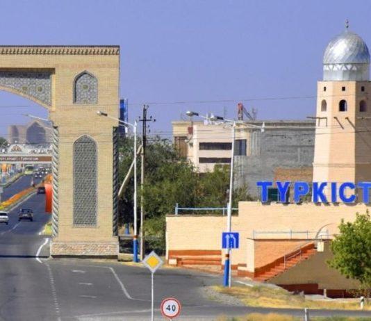 О возможном переносе столицы в Туркестан. Что может подтолкнуть Назарбаева на этот шаг?