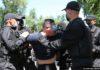 Протесты в Центральной Азии: кто будет задавать тон в ближайшие годы