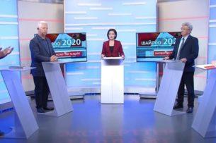 Телеканал ЭлТР отказался выпускать в эфир передачу «Азаттыка»
