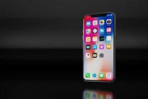 В Китае нашли способ сделать iPhone 12 из старого смартфона