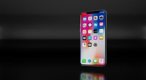 21 октября в Твери стартуют продажи iPhone 12