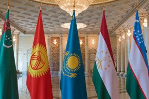 Третья встреча лидеров стран Центральной Азии, которую планировали в Кыргызстане, может не состояться в этом году